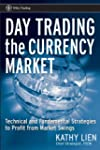 Day Trading the Currency Market: Tech...