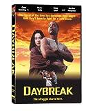 Daybreak [DVD] [Region 1] [US Import] [NTSC]