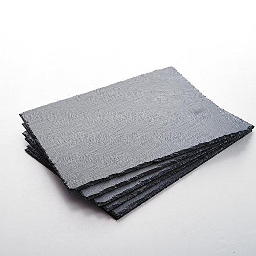 malacasa-serie-natureslate-6er-set-schieferplatte-kase-appetizer-platten-40-x-30-x-05cm-16-zoll-schi