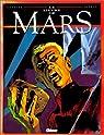 Le Lièvre de Mars, tome 3