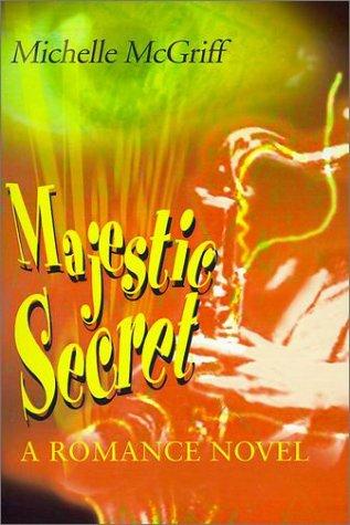 Majestic Secret