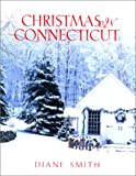 Christmas in Connecticut (Broadcast Tie-Ins)
