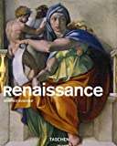 echange, troc Manfred Wundram - Renaissance