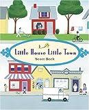 Little House, Little Town