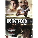 "Ekko [D�nemark Import]von ""Kim Bodnia"""