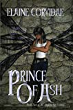 Prince of Ash (Shadow Fae Trilogy)