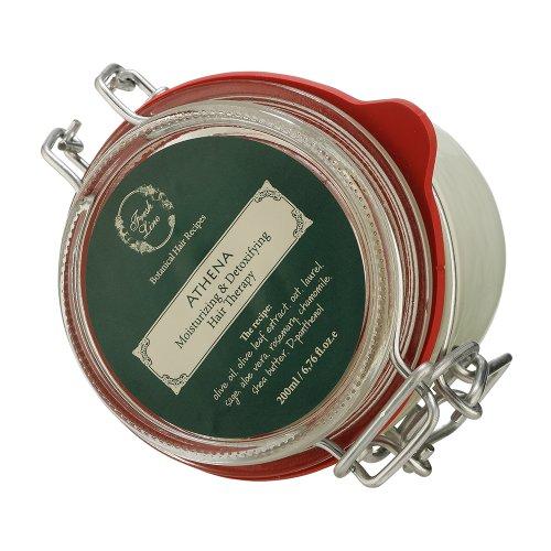 linea-fresco-athena-idratante-e-disintossicante-capelli-terapia-200-ml
