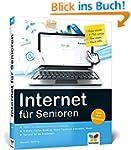 Internet f�r Senioren: E-Mails schrei...