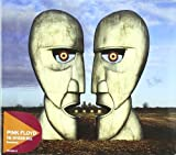 The Division Bell [Discovery Edition] by Pink Floyd (2011-09-27)