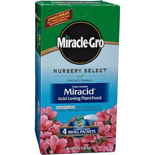 scotts miracle gro The scotts miracle-gro company which stock wins in a head-to-head match-up between a top marijuana grower and a leading marijuana supplies provider.