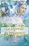 echange, troc Asaro Catherine, Lackey Mercedes, Lee Rachel - La légende des royaumes