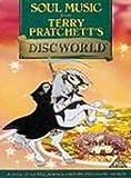 echange, troc Soul Music From Terry Pratchett's Discworld [Import anglais]