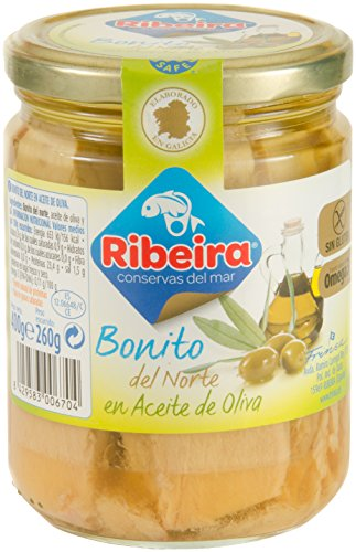 ribeira-conserva-de-pescado-bonito-del-norte-en-aceite-de-oliva-400-gr