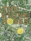 The Stone Roses: The DVD