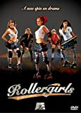 Rollergirls - The Complete Season One