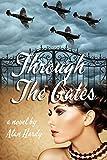 Through The Gates (English Edition)