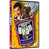 The Best of Mr. Bean ~ Rowan Atkinson