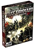 Take Command: Second Manassas