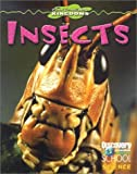 img - for Insects (Discovery Channel School Science: Physical Science) book / textbook / text book
