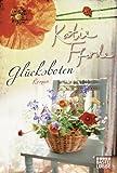 Glücksboten: Roman (German Edition)