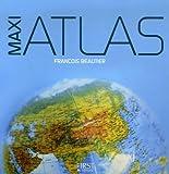 echange, troc François Beautier - Maxi Atlas