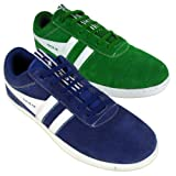 Mens Gola Classic Suede Trainer Retro Trainers Shoes Size UK 6 7 8 9 10 11 12