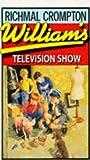 William's Television Show (William books)