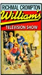William's Television Show (William bo...