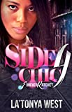img - for Side Chic 4 (Forever Ratchet) book / textbook / text book