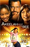 James W. Ellison Akeelah and the Bee (Shooting Script)