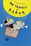 The Travels of Babar (Babar)