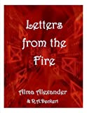 Letters from the Fire