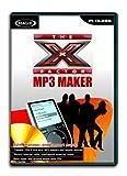 Magix X Factor MP3 Maker (PC)