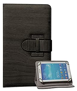 DMG Swivel Stand Flip Cover for HCL Me Champ Tablet