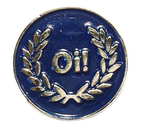 blue-oi-laurel-skinhead-mod-scooter-rider-metal-enamel-badge
