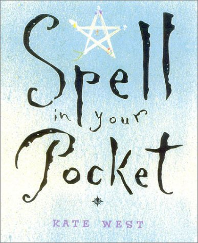 Spell in Your Pocket PDF