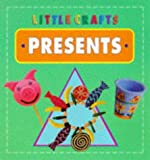 Presents (Little Crafts)