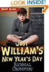 William's New Year's Day (Short Reads...
