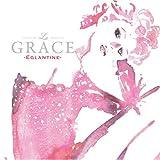 La GRACE-Eglantine-(紙ジャケット仕様)