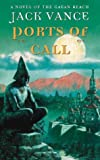 Ports of Call (0006482120) by Vance, Jack