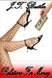 img - for Relations For Money - M/f Seduction, Romance, Erotica book / textbook / text book