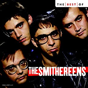 Image of Smithereens