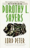 Lord Peter (0061043613) by Sayers, Dorothy L.