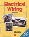 img - for Electrical Wiring book / textbook / text book