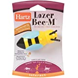 Hartz Laser Cat Toy