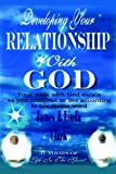Developing Your Relationship With God (1420816365) by Clark, Linda