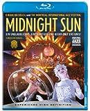 Cirque du Soleil - Midnight Sun [Blu-ray]