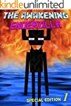 Minecraft: The Awakening: EnderZilla:...