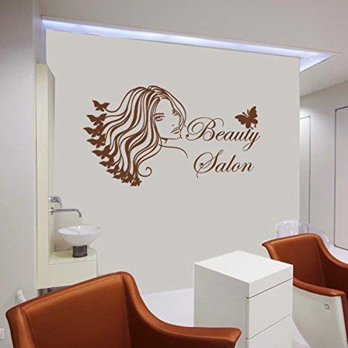 beauty-mode-butterfly-girl-decor-beauty-salon-wand-veranschlgt-hair-stylist-dekoration-fr-salon-schw