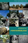Essential Fontainebleau: A Stone Coun...
